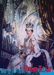 10 cosas que no sabías sobre la Reina Isabel II