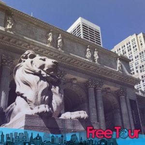 3 dias en la ciudad de nueva york que hacer 2 300x300 - 3 días en la ciudad de Nueva York Qué hacer