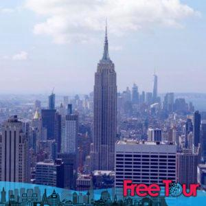 3 dias en la ciudad de nueva york que hacer 4 300x300 - 3 días en la ciudad de Nueva York Qué hacer