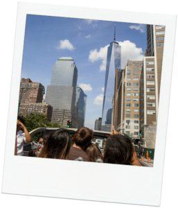 Bus Tour 257x300 - Qué hacer en Nueva York en enero
