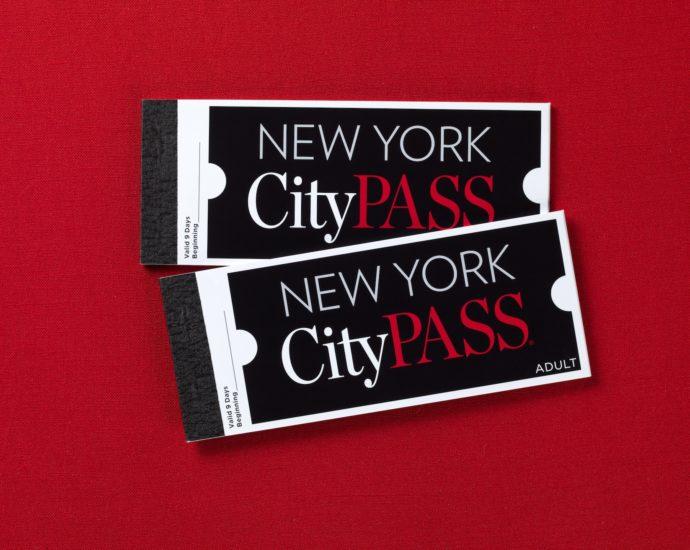 All-Inclusive-City-Pass