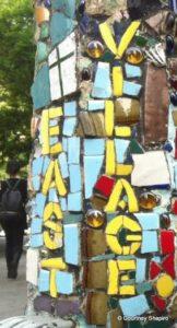 East Village 162x300 - Cosas que ver y hacer en el East Village