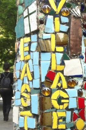 Cosas que ver y hacer en el East Village
