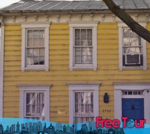 Julia-Child-House