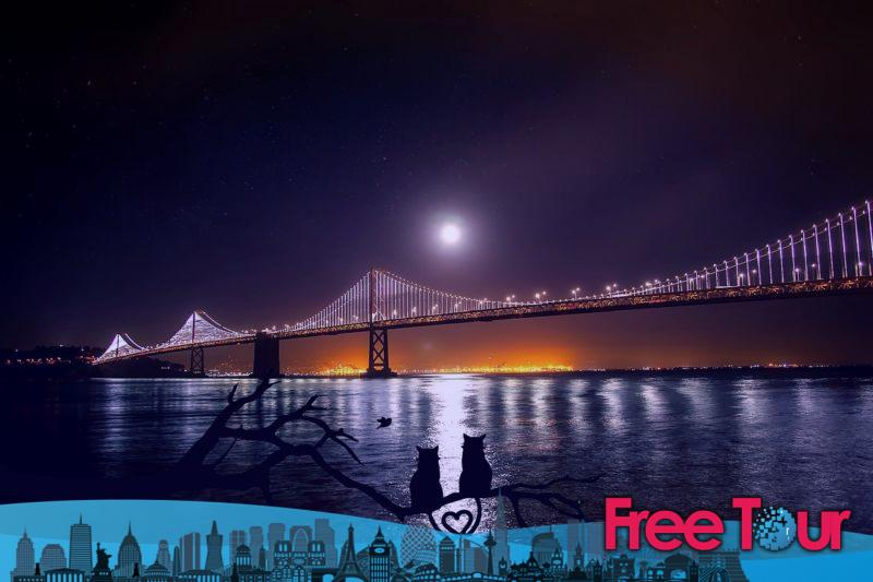 San_Francisco_1570022050