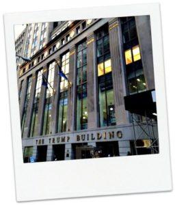 The Trump Building 40 Wall Street 256x300 - Wall Street Tours   Tours gratis a pie