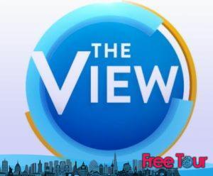 Entradas New York TV Show