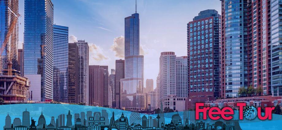 apodos de chicago 920x425 - Apodos de Chicago