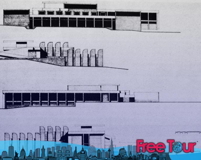 archivo de la bauhaus 690x550 - Archivo de la Bauhaus