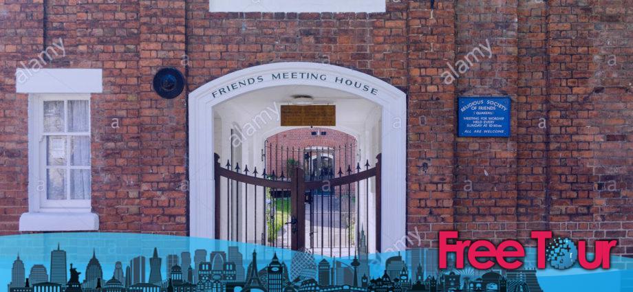 casa de reuniones cuaquera gratis 920x425 - Casa de reuniones Cuáquera gratis en Filadelfia