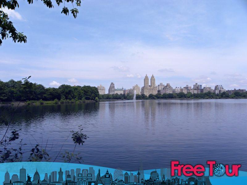 central park 1570021580 - Central Park; Castillo Belvedere