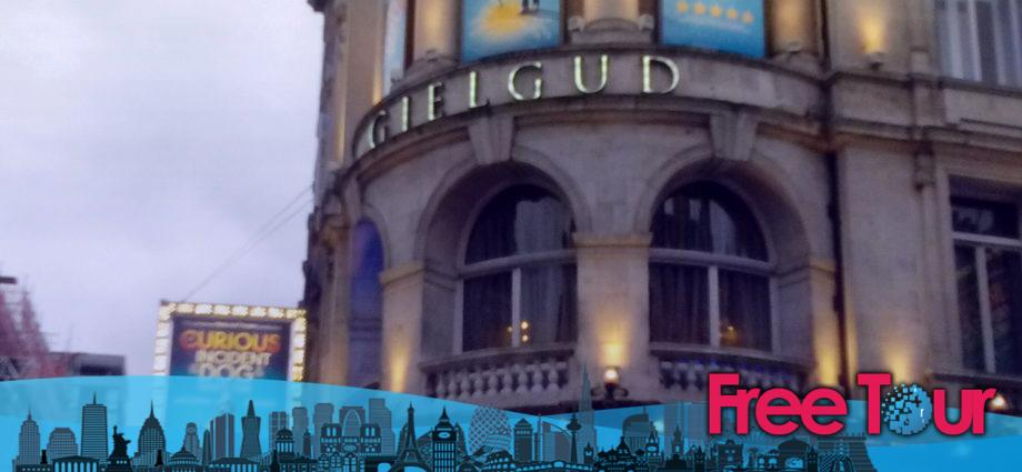 como conseguir entradas baratas para el teatro de londres 920x425 - Cómo conseguir entradas baratas para el Teatro de Londres