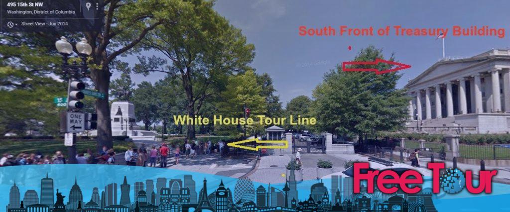 como conseguir entradas para la gira publica de la casa blanca 4 1024x426 - Cómo conseguir entradas para la gira pública de la Casa Blanca