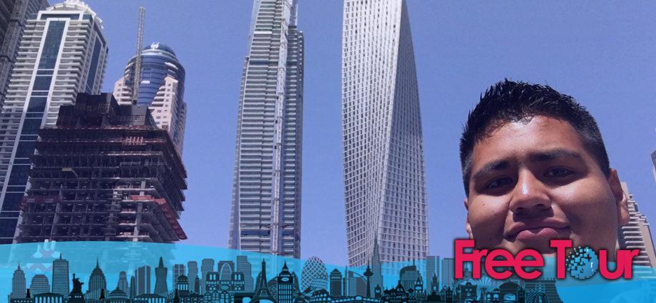 como visitar dubai con presupuesto 920x425 - Cómo visitar Dubai con presupuesto