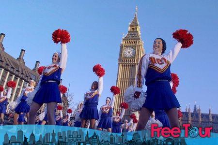cosas gratis que hacer en nochevieja en londres 2 - Cosas gratis que hacer en Nochevieja en Londres
