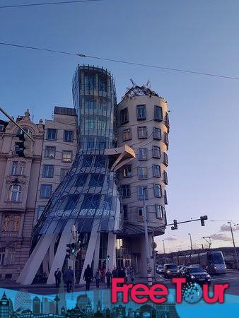cosas gratis que hacer en praga 3 - Cosas gratis que hacer en Praga