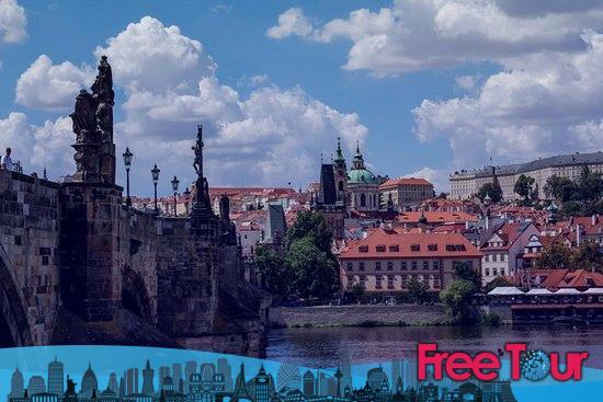 cosas gratis que hacer en praga 4 - Cosas gratis que hacer en Praga
