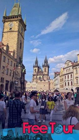 cosas gratis que hacer en praga 5 - Cosas gratis que hacer en Praga