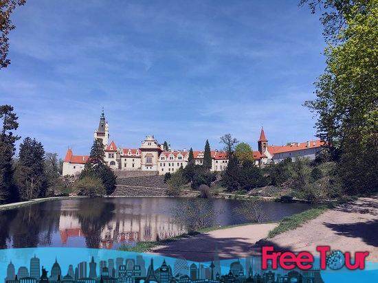 cosas gratis que hacer en praga 6 - Cosas gratis que hacer en Praga