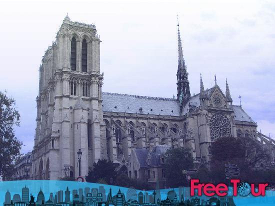 cosas gratuitas que hacer en paris 10 - Cosas gratuitas que hacer en París