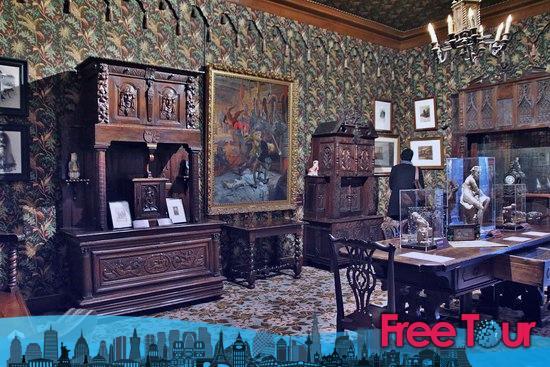cosas gratuitas que hacer en paris 4 - Cosas gratuitas que hacer en París