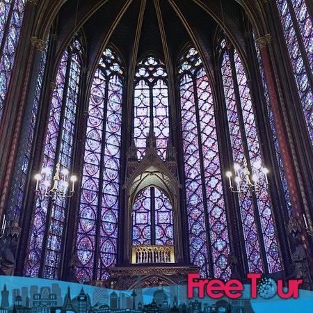 cosas gratuitas que hacer en paris 6 - Cosas gratuitas que hacer en París