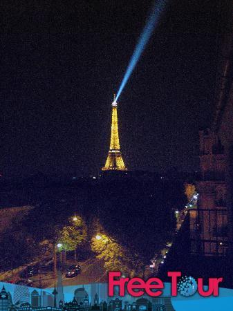 cosas gratuitas que hacer en paris 7 - Cosas gratuitas que hacer en París