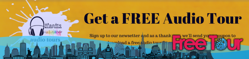 cosas gratuitas que hacer en paris - Cosas gratuitas que hacer en París