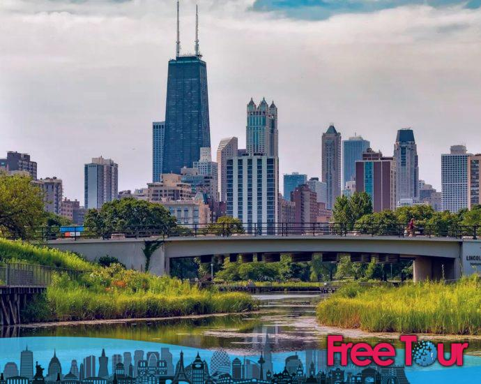 cosas importantes que hacer para el dia de los caidos en chicago 2019 690x550 - Cosas importantes que hacer para el Día de los Caídos en Chicago (2019)