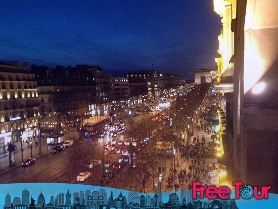 cosas para hacer en paris en favor de la familia - Cosas para hacer en París en favor de la familia