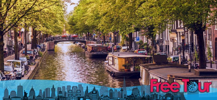 cosas que hacer en amsterdam en noviembre 920x425 - Cosas que hacer en Amsterdam en noviembre