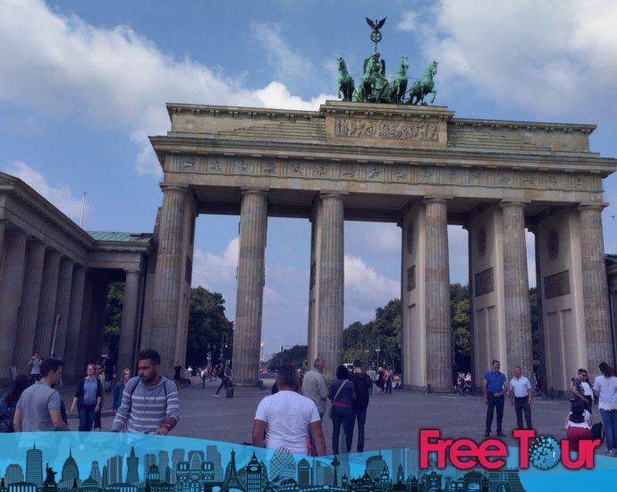 Cosas que hacer en Berlín en noviembre