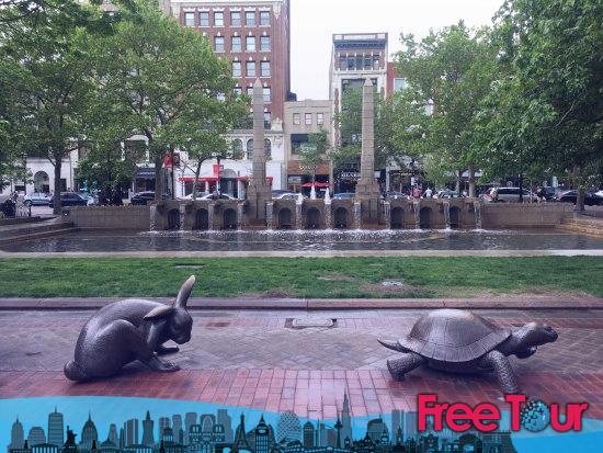 cosas que hacer en boston en septiembre 3 - Cosas que hacer en Boston en septiembre