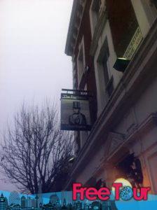 cosas que hacer en camden town 10 224x300 - Cosas que hacer en Camden Town