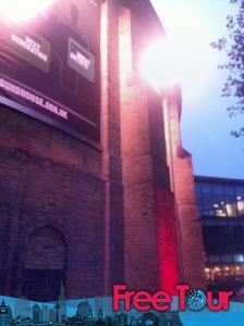 cosas que hacer en camden town 11 224x300 - Cosas que hacer en Camden Town
