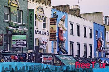 cosas que hacer en camden town 5 - Cosas que hacer en Camden Town