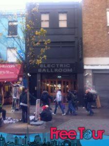 cosas que hacer en camden town 6 224x300 - Cosas que hacer en Camden Town