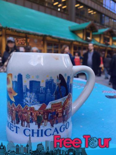 cosas que hacer en chicago en noviembre - Cosas que hacer en Chicago en noviembre