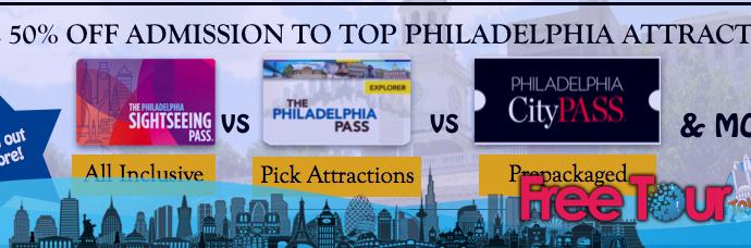 Cosas que hacer en Filadelfia en diciembre