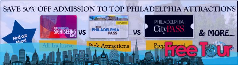cosas que hacer en filadelfia en diciembre - Cosas que hacer en Filadelfia en marzo (2019)