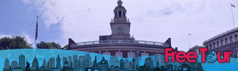 cosas que hacer en filadelfia en enero 2 - Cosas que hacer en Filadelfia en enero