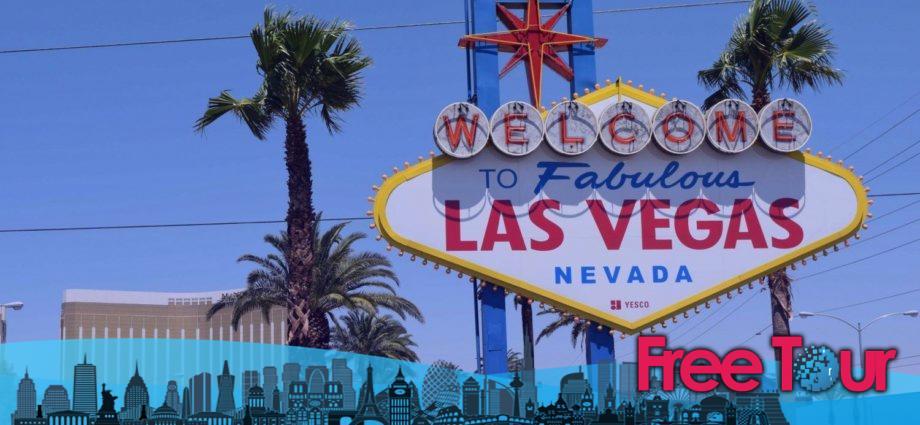 cosas que hacer en las vegas en noviembre 920x425 - Cosas que hacer en Las Vegas en noviembre