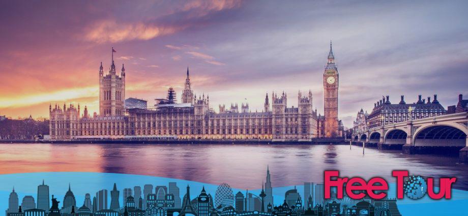 cosas que hacer en londres en mayo 920x425 - Cosas que hacer en Londres en mayo