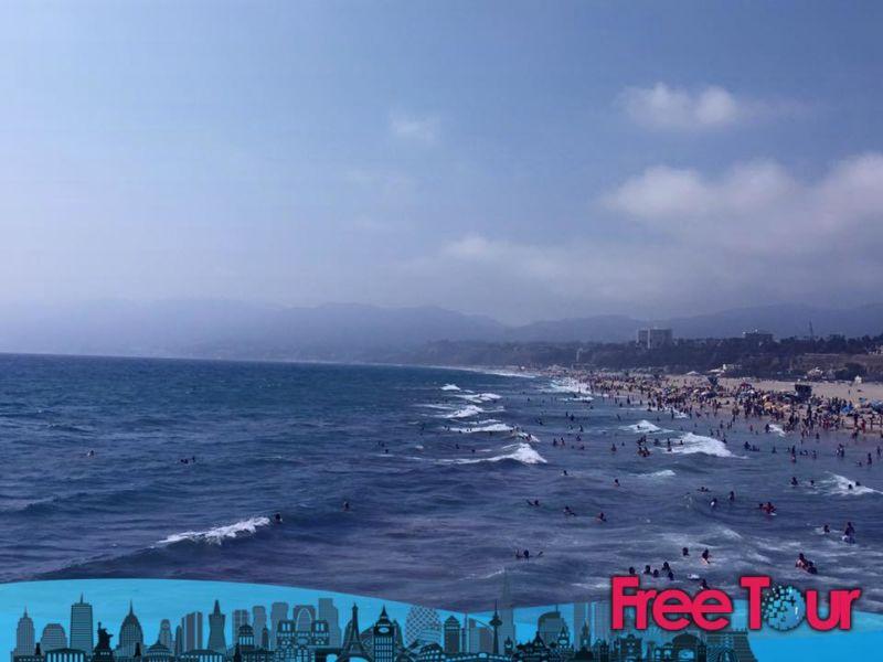 cosas que hacer en los angeles en junio 2019 - Cosas que hacer en Los Ángeles en junio (2019)