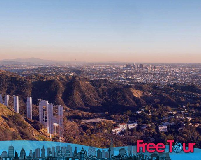 cosas que hacer en los angeles en noviembre 690x550 - Cosas que hacer en Los Ángeles en noviembre