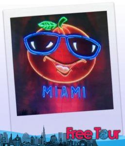 cosas que hacer en miami en diciembre 10 257x300 - Cosas que hacer en Miami en diciembre