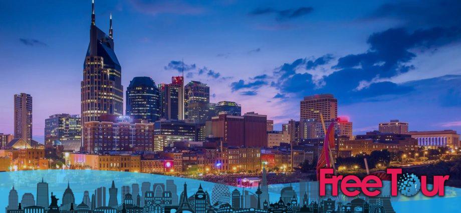 cosas que hacer en nashville en julio 920x425 - Cosas que hacer en Nashville en julio