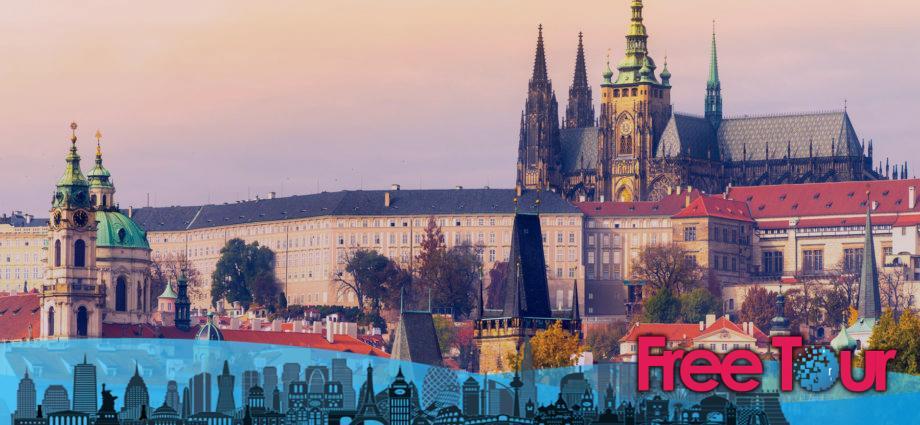 cosas que hacer en praga en octubre 920x425 - Cosas que hacer en Praga en octubre