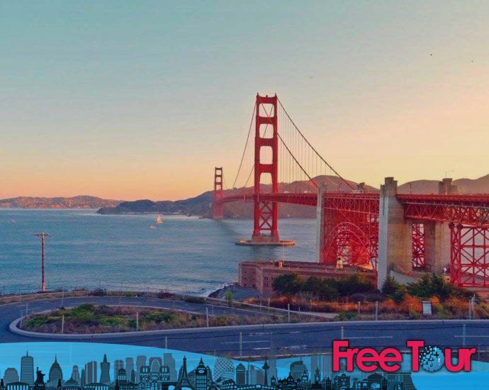 Cosas que hacer en San Francisco en octubre