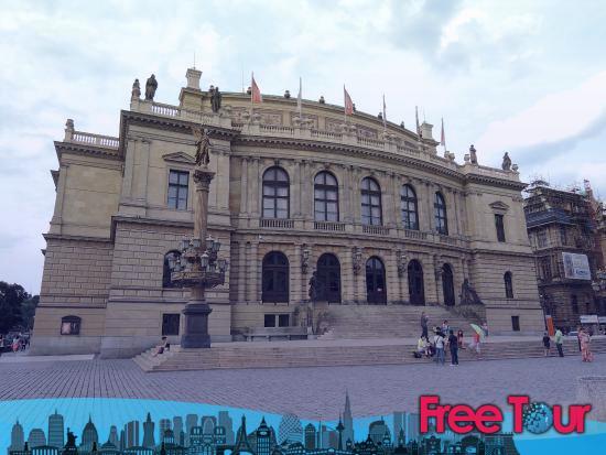 cosas que se pueden hacer en praga para la familia 4 - Cosas que se pueden hacer en Praga para la familia